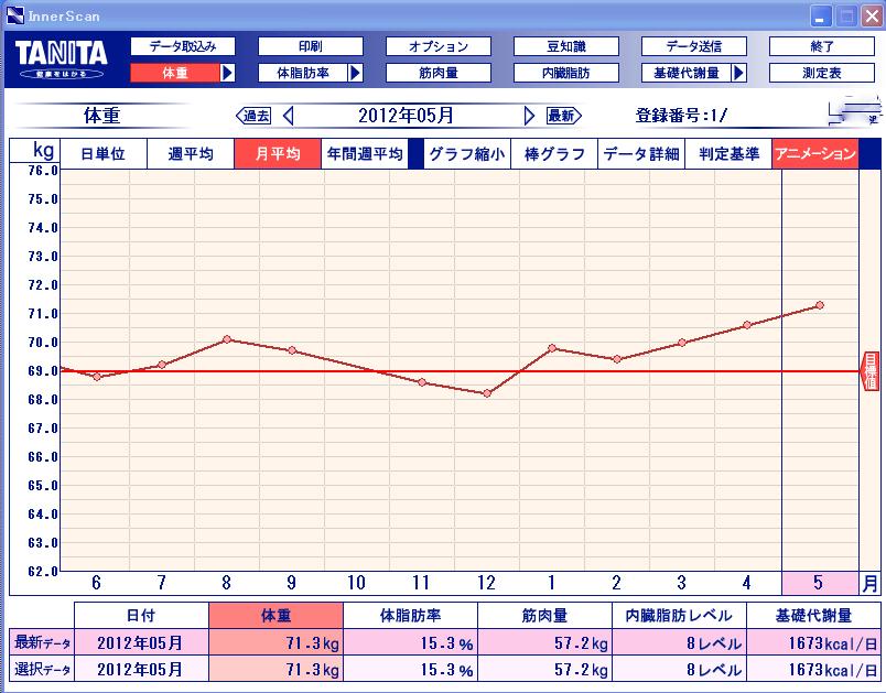 20120601_221614_2