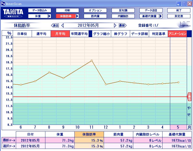 20120601_221644_2